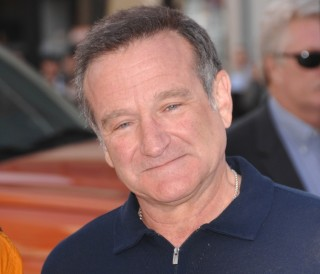 Robin William's Uses Will to Restrict the Use of His Image – Can You Sell 'Rights to the Deceased'?