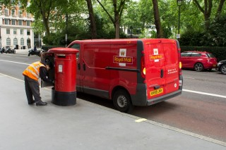 Royal Mail in Breach of Competition Law – The Ofcom Claims Explained
