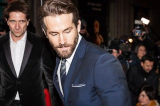 Ryan Reynolds in Hit and Run Accident - Can I Make a Personal Injury Claim for Hit and Run Injuries?