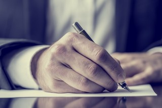 Settlement Agreements - All's Well That Ends Well