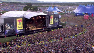 Will T in The Park Go Ahead as Planned? - A Guide to the Wildlife Law Derailing Festival Plans