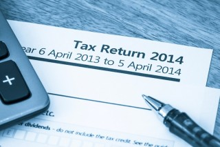 Can I Claim Tax Relief On My Uniform?