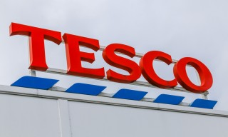 Tesco shows that it pays to complain. What are my legal rights as a customer?