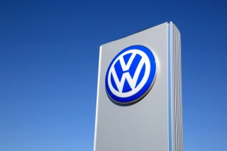 Volkswagen Scandal - What does this mean for owners in the US?