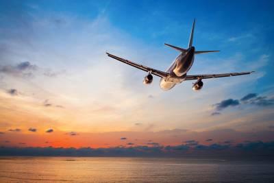 flight delay compensation easyjet