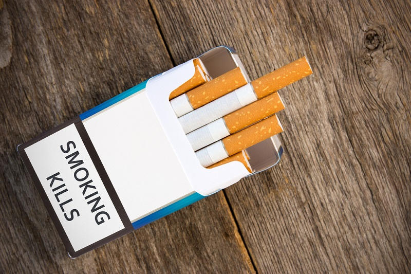 the need for tougher laws against the tobacco industry The food and drug administration announced this morning tough new regulations on the entire us tobacco industry,  at cigar aficionado,  tobacco laws, you know.