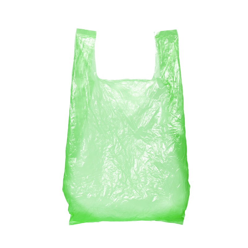 The 'Complicated' Plastic Bag Rules - Explained