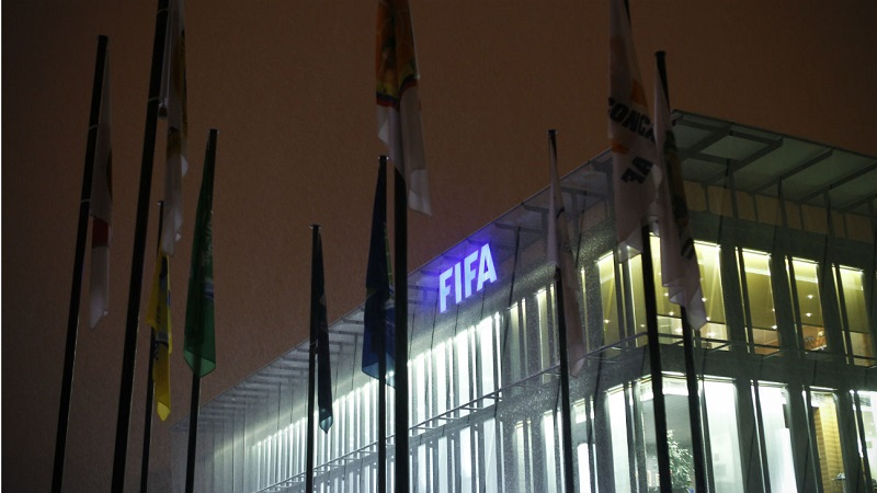 fifa-corruption-inquiry