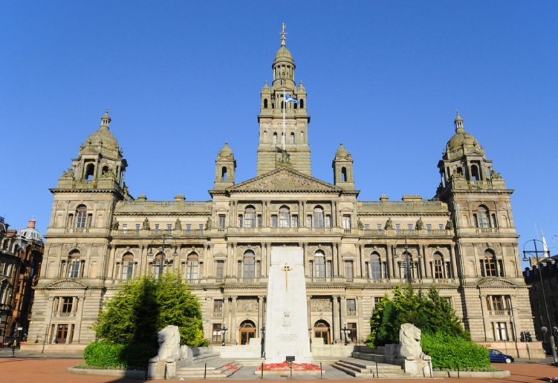 glasgow-city-council-orangefest