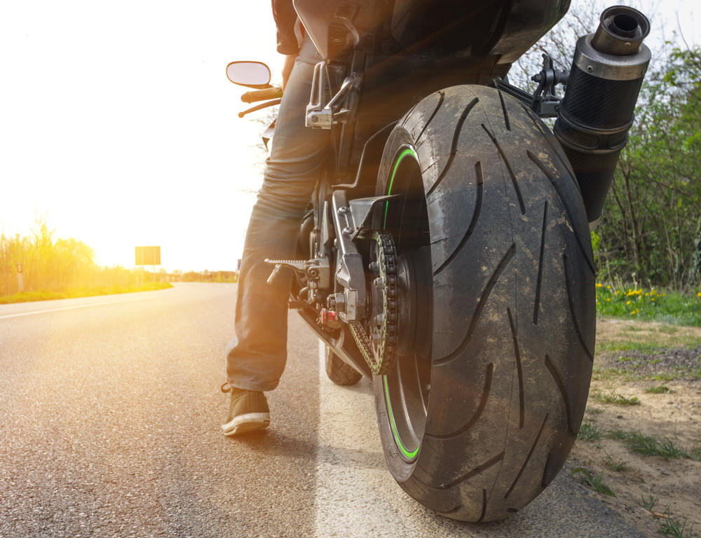motorbike-accidents-legal-advice-uk