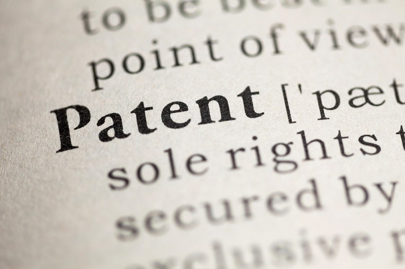 patents-uk-guide