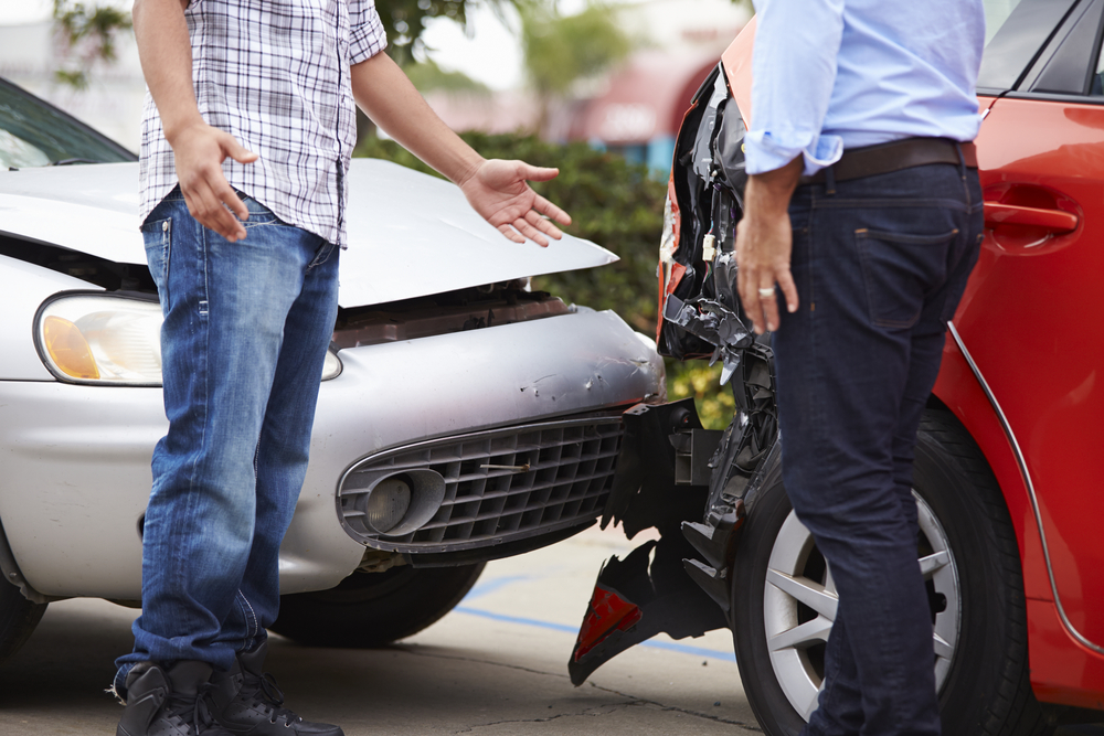 personal injury claims rta