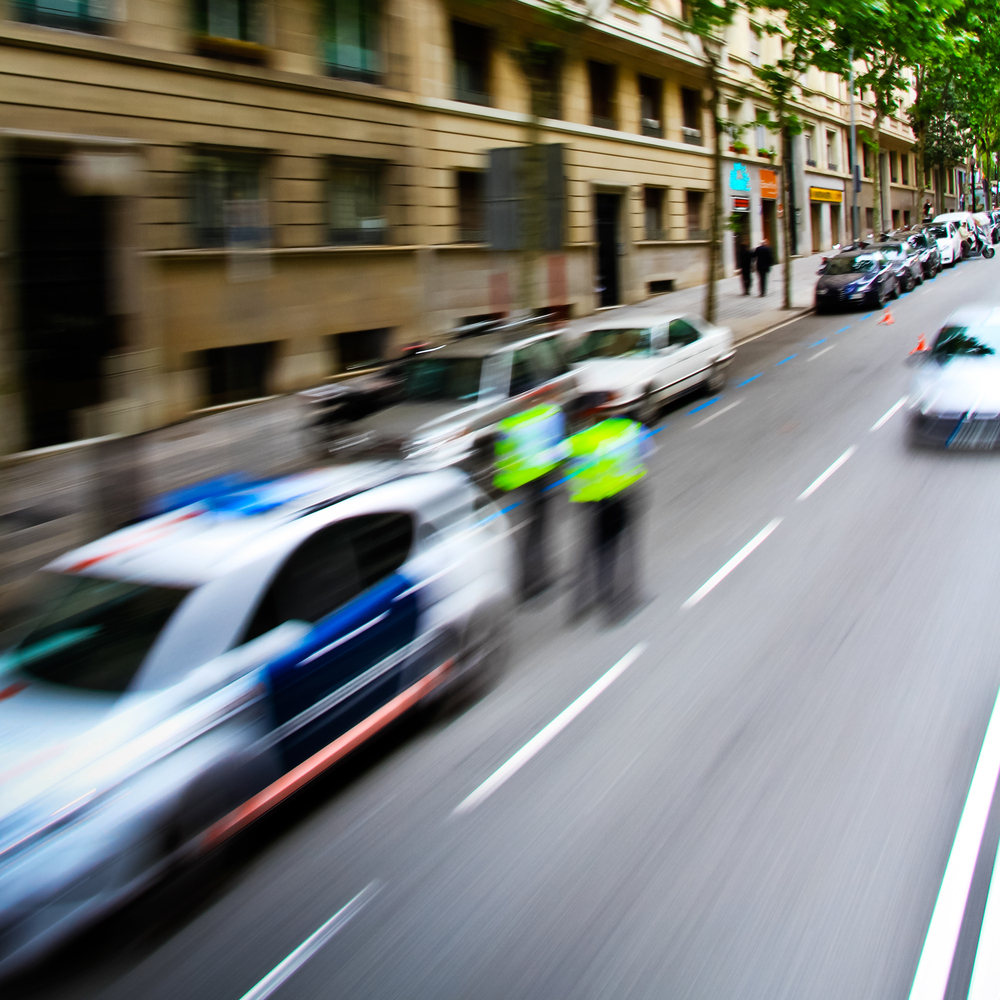 road-traffic-law-case-uk