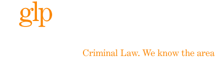 scottish-criminal-law-glp