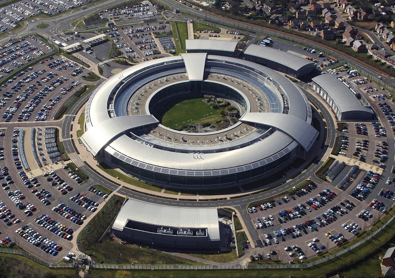 snoopers-charter-gchq
