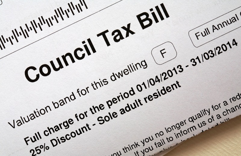 uk-council-tax-guide