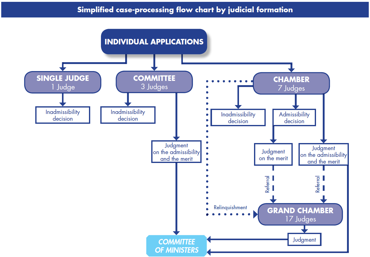 case-processing-flow-chart