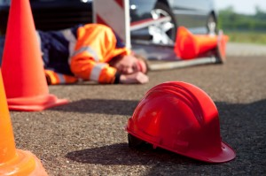 Accident At Work Claims - Personal Injury Guide UK