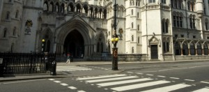 London: Accident Claims Solicitors Legal Advice & More