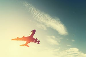 Compensation for Cancelled Flights & Flight Delays - Complete Legal Guide