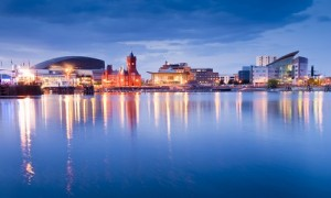 The Best Family Lawyers in Cardiff & Bridgend, Wales - How to Find Them