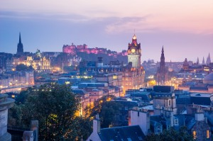How to Find the Best Family Lawyer in Edinburgh