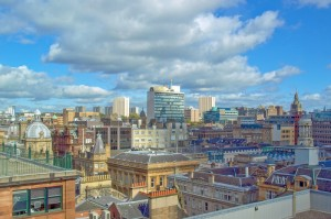 Find the Best Family Lawyer in Glasgow - Understand Trust, Ratings & Reviews