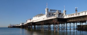 Personal Injury Claims Brighton - The Complete Guide To Making Your Claim