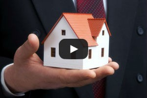 Buying Property in England and Wales - The Essential Guide