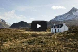 Buying Property in Scotland - The Complete Conveyancing Guide