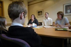 Children's Hearings System in Scotland - The Essential Guide