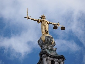 Criminal Law in England & Wales - Essential Legal Guide