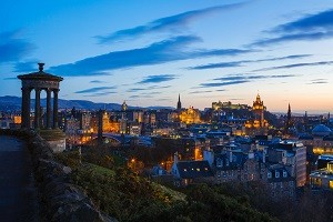Scottish Criminal Law - The Complete Guide