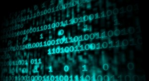 Data Protection & Information Security - Privacy Law Guide