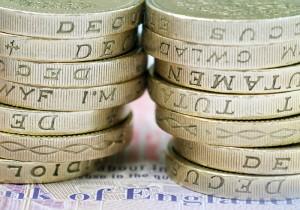Debt Advice - UK Personal Finance Guide