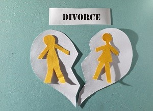 Divorce Legal Advice Scotland - The Ultimate Guide