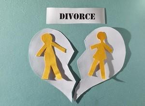 Divorce Legal Advice Scotland - The Ultimate Guide