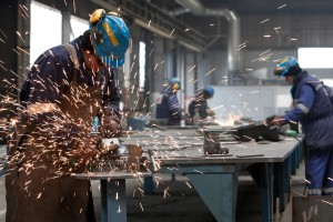 Health & Safety at Work Claims - Help & Advice Guide
