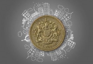 UK Income Tax Guide