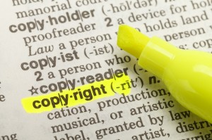 Copyright Law UK - Essential Guide