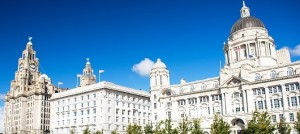 Personal Injury Claims Liverpool - The Complete Guide To Making Your Claim