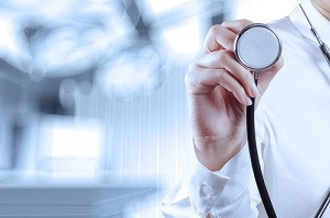 Personal Injury & Medical Negligence in England & Wales