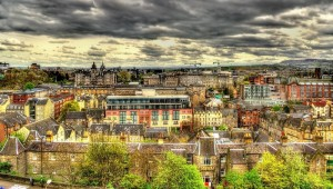Mortgages in Scotland - Home Buyer's Comprehensive Guide
