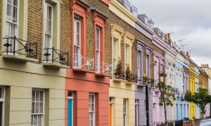 Complete Guide to Mortgages in England & Wales