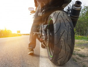 Motorbike Accident Claims in the UK