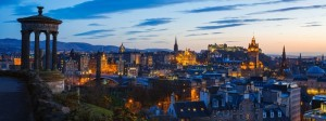 Personal Injury Claims Edinburgh - The Complete Guide To Making Your Claim