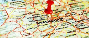 Birmingham: Personal Injury Solicitors No Win No Fee Legal Advice & More