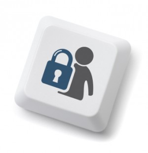 Privacy Law & Technology in the UK - Rights, Responsibilities & Risks