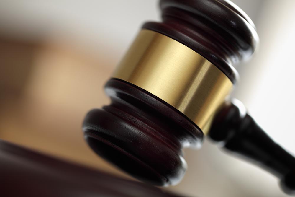 Procedure & Procedural Law