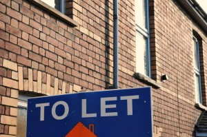 Renting Guide for Tenants & Landlords - England & Wales
